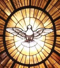 List of Broad Brook Congregational Saints
